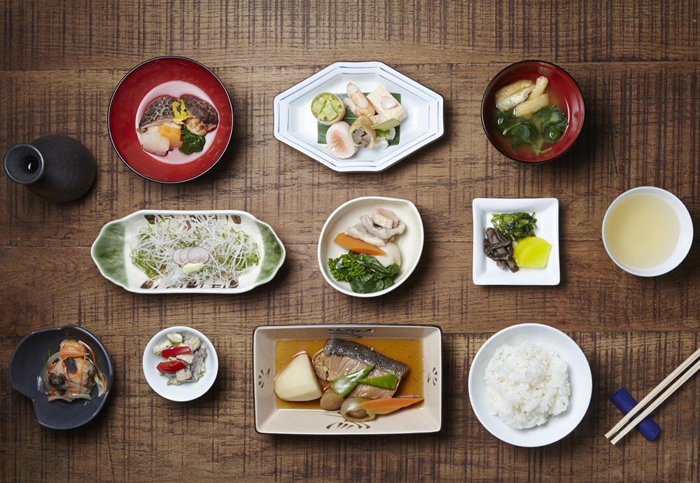 Food_048