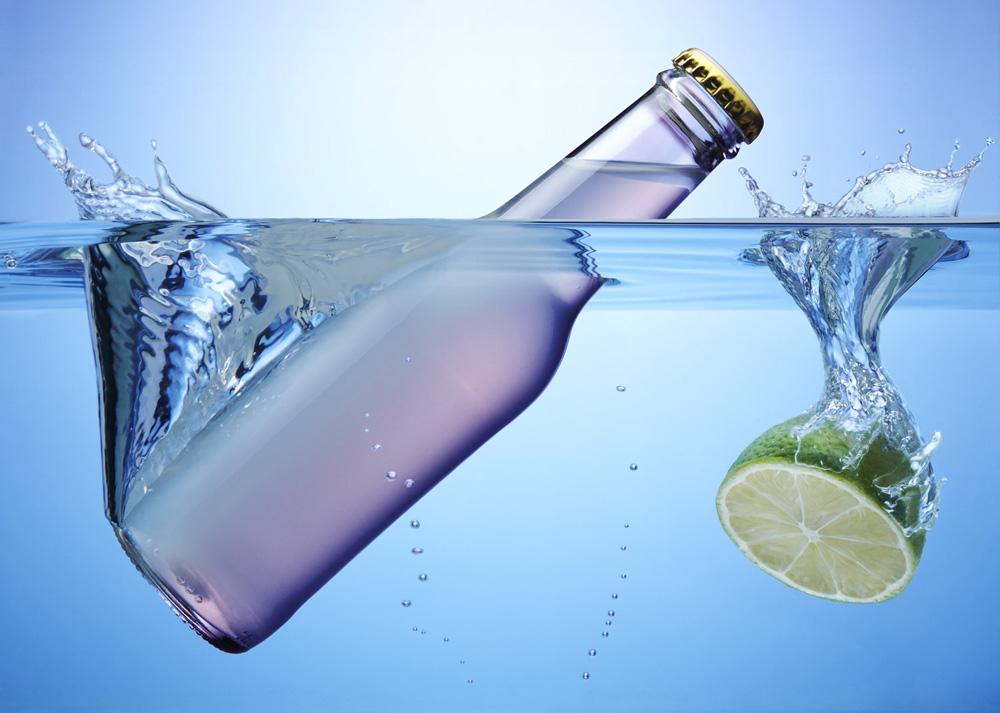 liquid_002